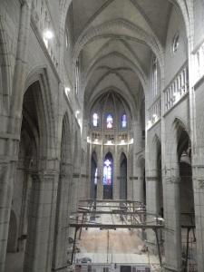 164. Catedral Vieja