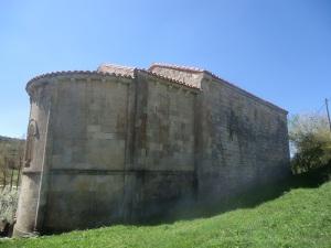 Marquínez. San Juan