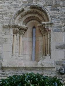 Nuestra Señora de la Asunción de Lasarte