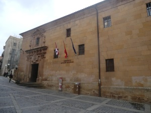 Instituto A. Machado