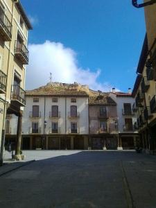 111. San Esteban de Gormaz