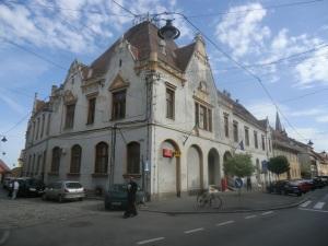 249. Sibiu