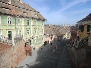 253. Sibiu