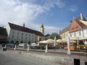 256. Sibiu