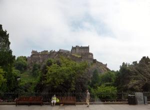 08. Edimburgo