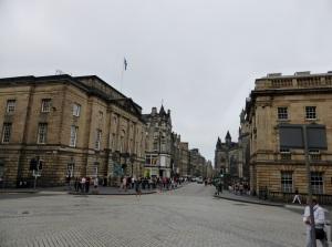 10. Edimburgo