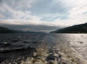 224. Lago Ness