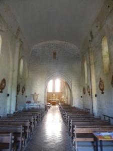 179. San Martín de Meursac