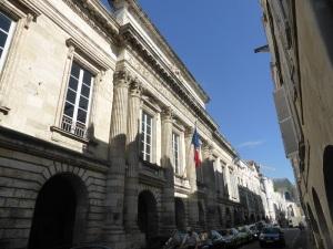 226. La Rochelle