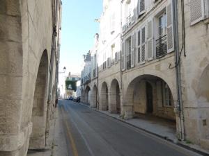 227. La Rochelle
