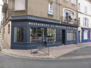 280. Poitiers
