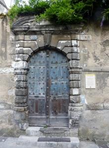 281. Poitiers