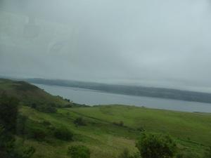 396. Isla de Mull