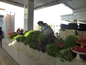 173. Samarcanda. Bazar Siab