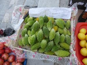 177. Samarcanda. Bazar Siab