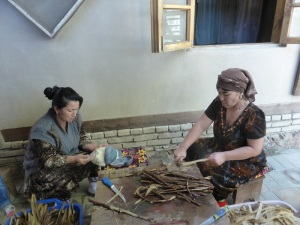 310. Fábrica de papel de seda