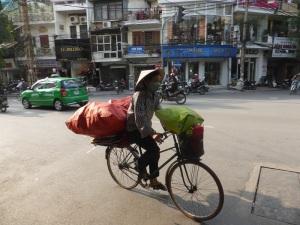 029. Hanoi