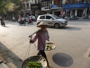 030. Hanoi