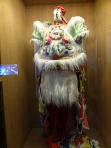 230. Hanoi. Museo Etnológico