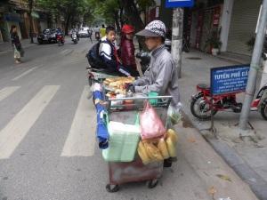 273. Hanoi