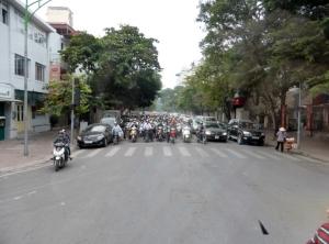 275. Hanoi