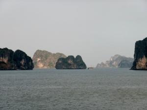 355. Bahía de Halong