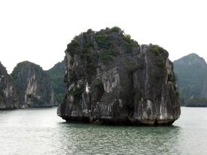 360. Bahía de Halong