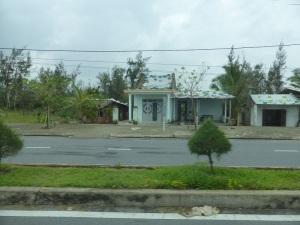 788. Alrededores de Da Nanag