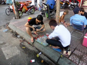 1029. Saigón