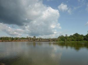 109. Angkor Vat