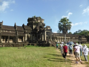 116. Angkor Vat
