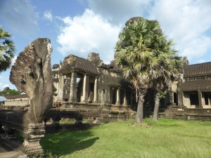 117. Angkor Vat