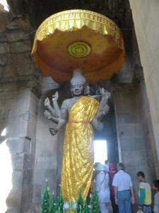 119. Angkor Vat