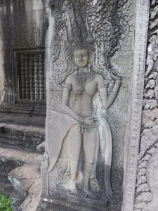 120. Angkor Vat