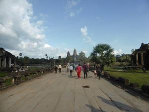 123. Angkor Vat