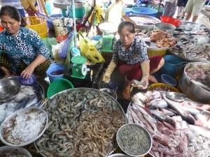 1249. Mercado de Cai Rang