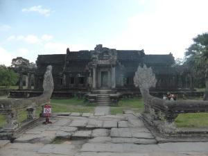 125. Angkor Vat