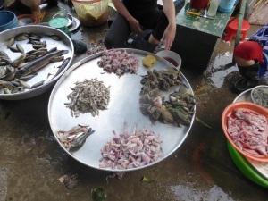 1255. Mercado de Cai Rang
