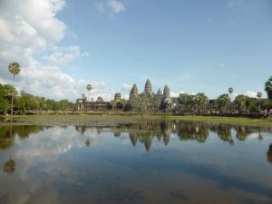 126. Angkor Vat