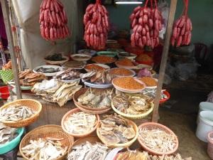 1267. Mercado de Cai Rang