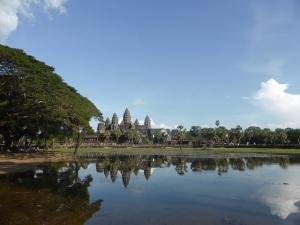 130. Angkor Vat
