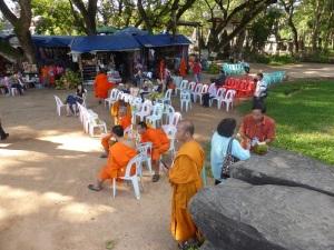 131. Angkor Vat
