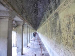 135. Angkor Vat