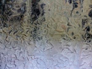136. Angkor Vat