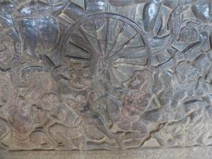 137. Angkor Vat