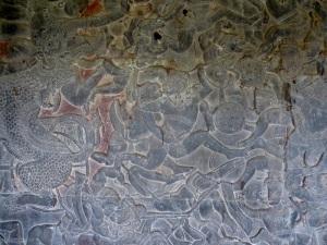 139. Angkor Vat