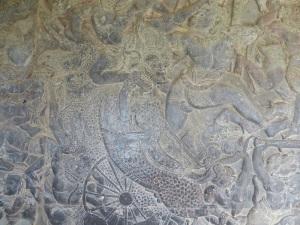 140. Angkor Vat