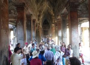 141. Angkor Vat