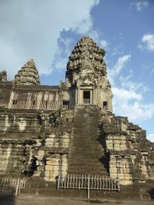 145. Angkor Vat