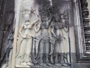 147. Angkor Vat